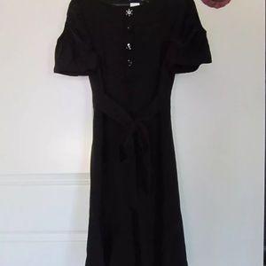 Marc Jacobs NWT dress